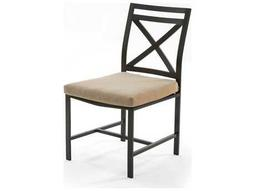 Caluco Dining Chairs Category