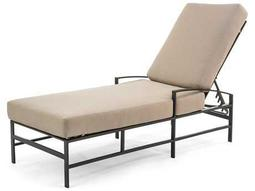 Caluco Chaise Lounges Category