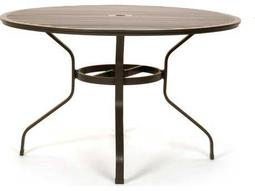 Caluco Dining Tables Category
