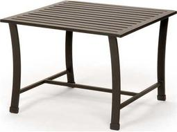Caluco End Tables Category