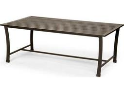 Caluco Coffee Tables Category