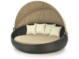 Caluco Lounge Beds Category