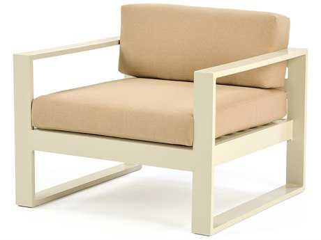 Caluco Space Club Chair Replacement Cushion