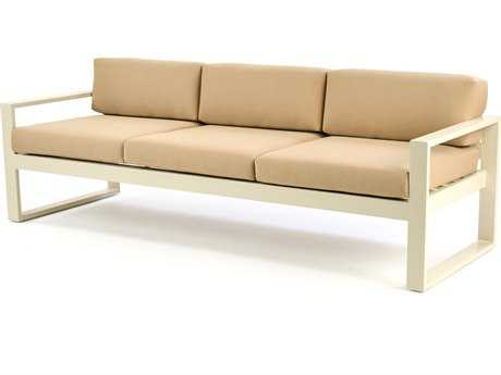 Caluco Space Sofa Replacement Cushion