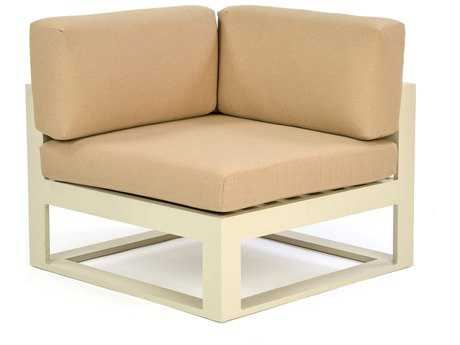 Caluco Space Sectional Corner Replacement Cushion