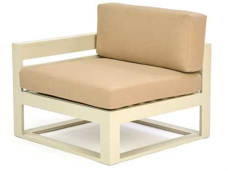 Caluco Space Sectional Left Replacement Cushion