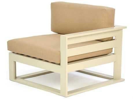 Caluco Space Sectional Right Replacement Cushion
