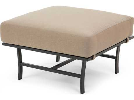 Caluco San Michelle Ottoman Replacement Cushion