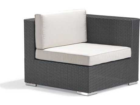 Caluco Dijon Sectional Left Replacement Cushion PatioLiving