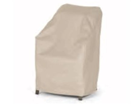 Caluco Dining Chair Surlast Cover PatioLiving
