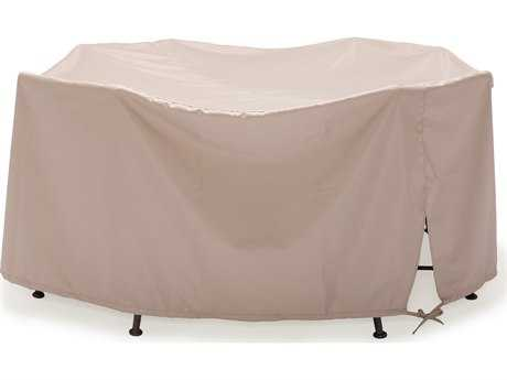 Caluco Table Patio Cover