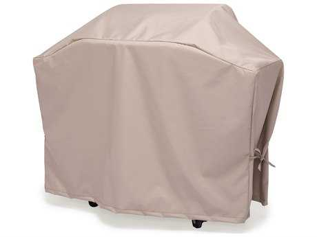 Caluco Grill Cover 55W x 24D x 34H