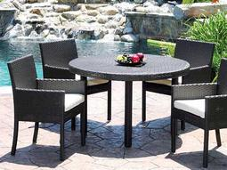 Caluco Dining Sets Category