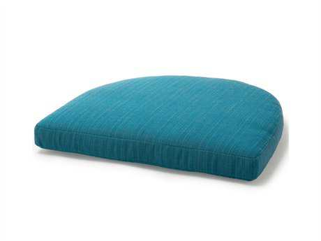 Caluco Chair Cushion 18W x 18D x 2H
