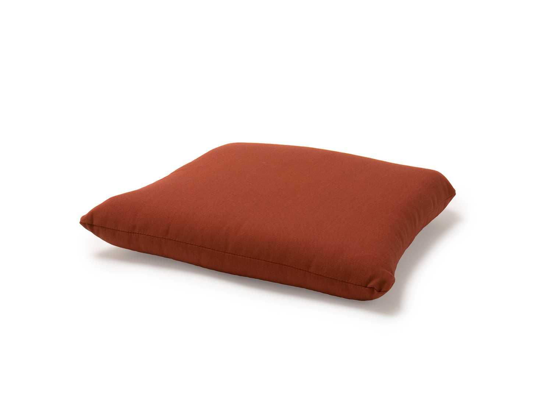 Caluco Chair Cushion 18W X 17D X 2H S1 104A