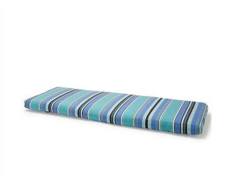 Caluco Bench Seat Cushion 60W x 18D x 2H