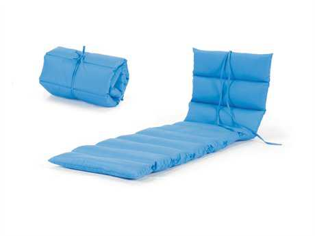 Caluco Chaise Cushion 24W x 74D x 2H