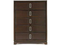Casana Brooke Five Drawer Chest