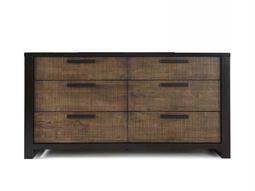Casana Dressers Category