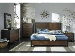 Axel Bedroom Set