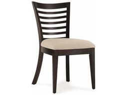 Casana Dining Room Chairs Category