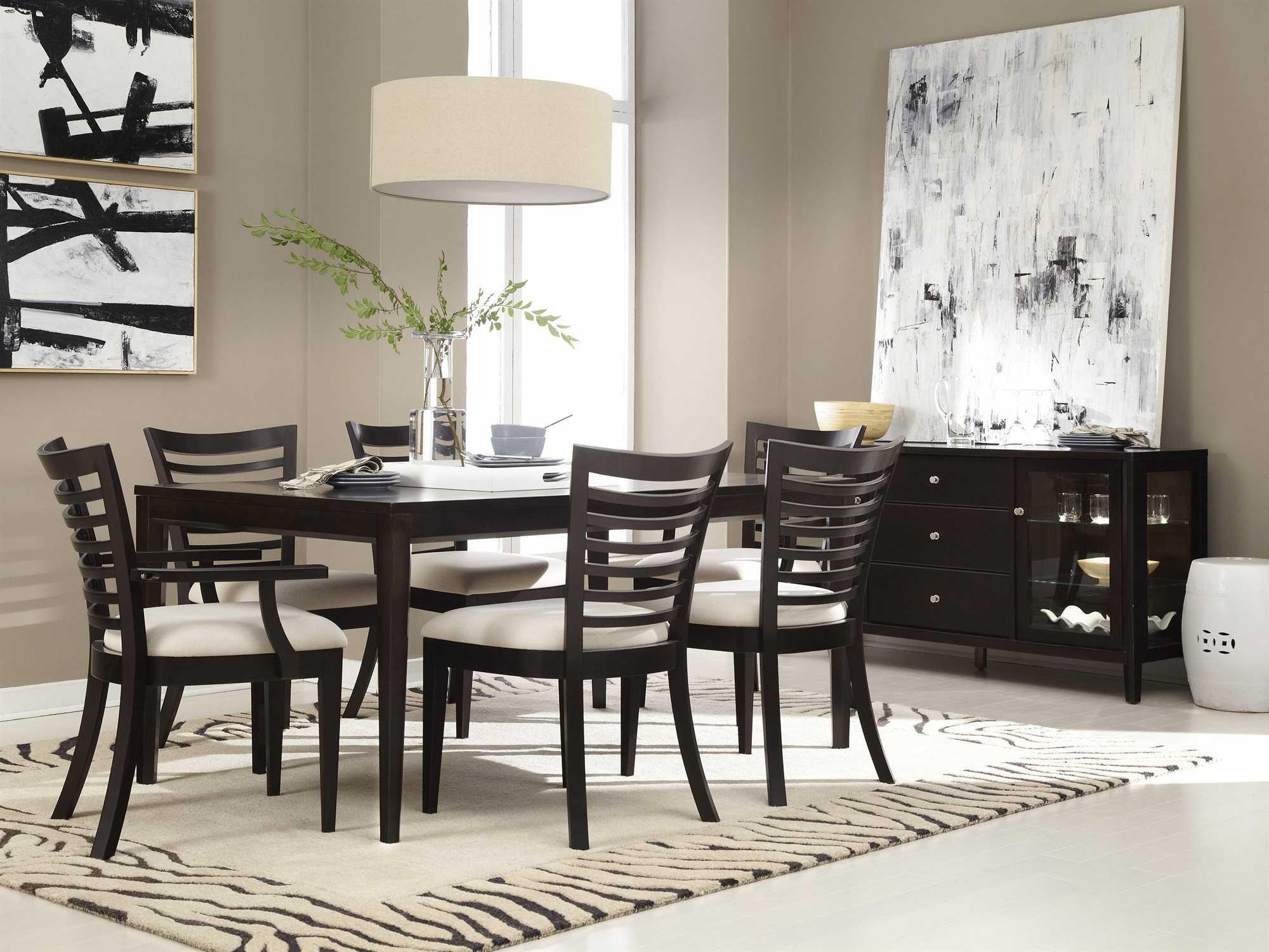 Casana Beckett Dining Set CX355150SET