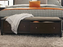 Casana Accent Seating Category