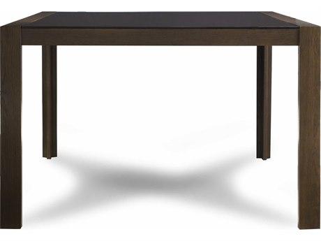 Casana Hudson 7 Piece Cafe Table & Chair Set
