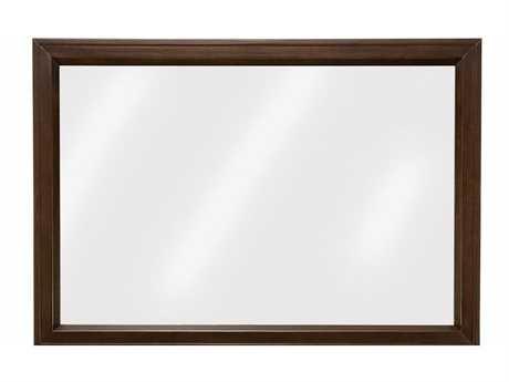 Casana Hudson 34W x 42H Portrait Dresser Mirror