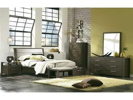 Casana Hudson Bedroom Set