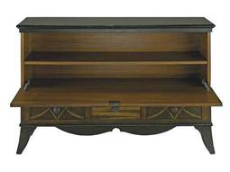 Currey & Company Accent Cabinets Category