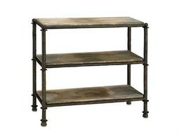Currey & Company Racks Category