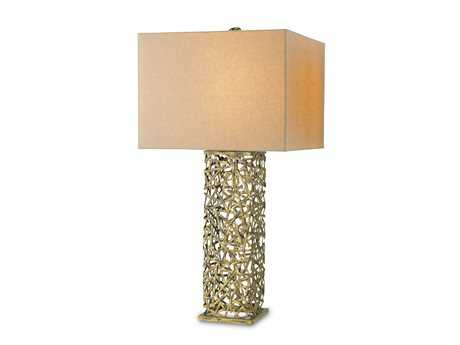 Currey & Company Confetti Table Lamp