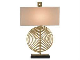 Currey & Company Lamps Category