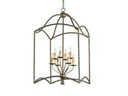 Currey & Company Ceiling Lighting Category