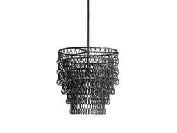 Currey & Company Fenwick Pendant Light