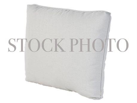 Woodard Hamilton Replacement Dining Back Cushion