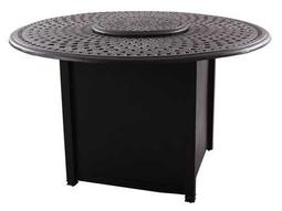 Darlee Outdoor Living Fire Pit Tables Category