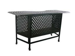 Darlee Outdoor Living Bars Category
