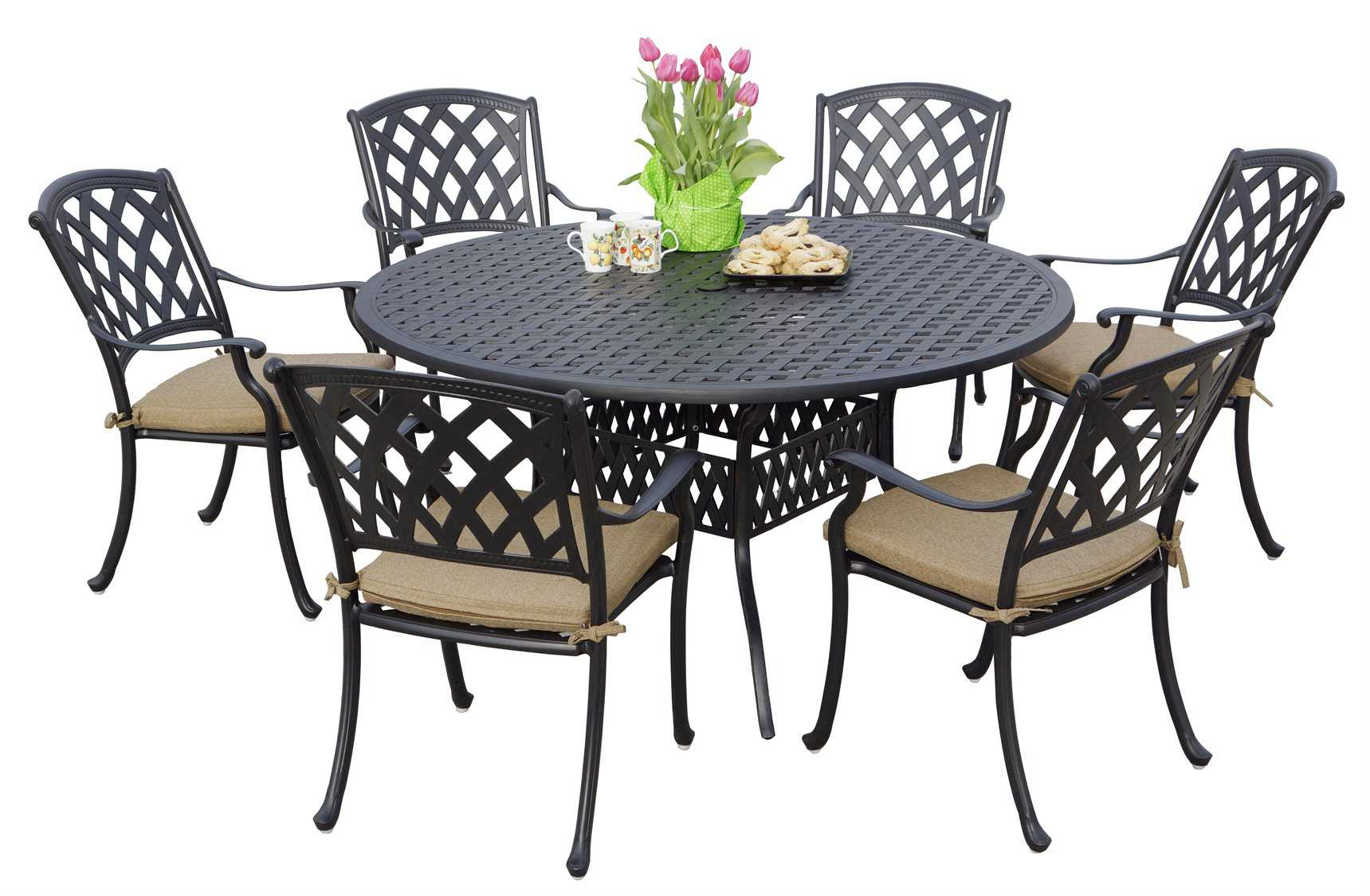Outdoor Dining Sets on Sale