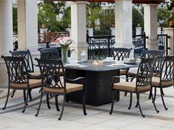 Shop Darlee Outdoor Living Find Darlee Furniture At