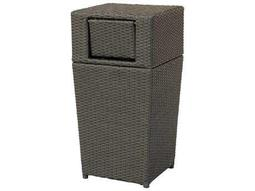 Darlee Outdoor Living Waste Receptacles Category