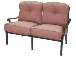 Darlee Outdoor Living Patio Cushions Category