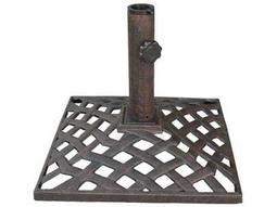 Darlee Outdoor Living Bases & Stands Category