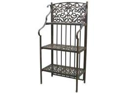 Darlee Outdoor Living Storage Racks Category