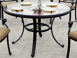 Darlee Outdoor Living Dining Tables Category