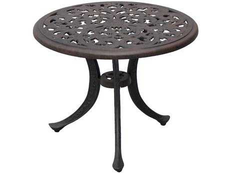 Darlee Patio Furniture & Cast Aluminum Furniture | LuxeDecor
