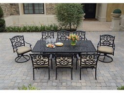 Darlee Outdoor Living Dining Sets Category