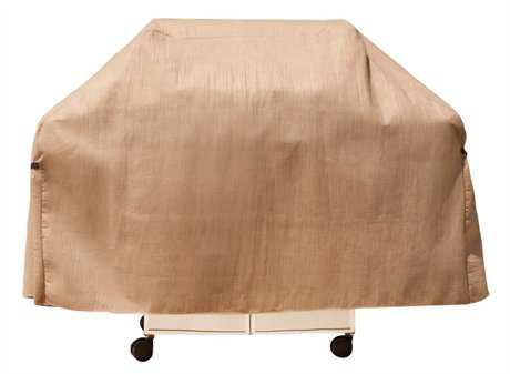 Duck Covers Grill Cover 63W x 24D x 40H