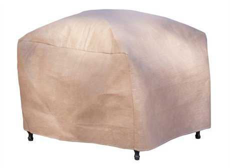 Duck Covers Cover 52L x 30W x 18H DCMOT523018